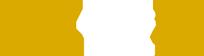 SALrefi Logo
